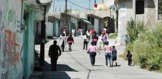 <!--:es-->Santiago Xalitzintla, radiografía del pueblo que vive al pie del furioso Popocatépetl<!--:-->
