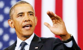 <!--:es-->Acepta Obama reforma 'en partes'<!--:-->