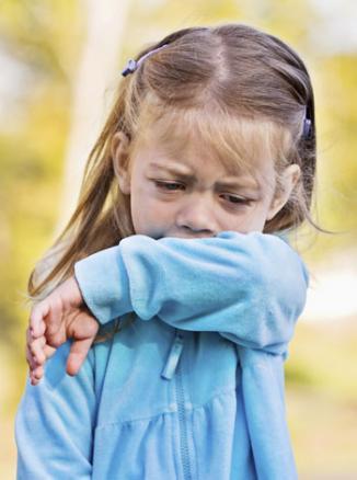 <!--:es-->La tos y los estornudos pueden ser más que un resfriado común<!--:-->