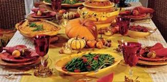 <!--:es-->¿Por qué celebramos el día de acción de gracias?<!--:-->