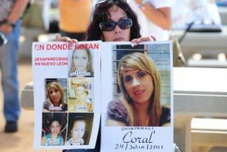 <!--:es-->La Iglesia Católica pide erradicar la violencia contra las mujeres en México …»La violencia reviste muchas formas»<!--:-->