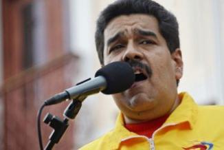 <!--:es-->Maduro: 'Los capitalistas roban como nosotros' …¿Un lapsus o una confesión?<!--:-->