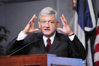 <!--:es-->Hospitalizan a Andrés Manuel López Obrador tras sufrir un infarto …Sufrió un infarto al miocardio<!--:-->
