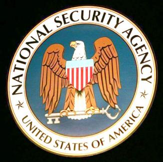 <!--:es-->Rastrea NSA millones de celulares<!--:-->