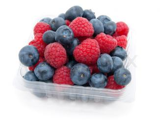 <!--:es-->7 Anti-Aging Foods (everygone over 40 should eat)<!--:-->