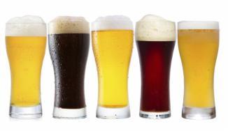 <!--:es-->7 razones para tomar cerveza<!--:-->