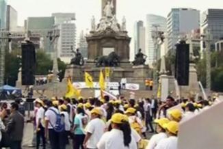 <!--:es-->El Senado mexicano abre el petróleo a la inversión privada y extranjera …A más de 70 años de la expropiación petrolera<!--:-->