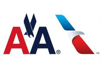 <!--:es-->American Airlines obtiene calificación perfecta por el 12avo Año<!--:-->