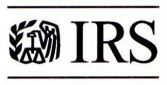 <!--:es-->IRS Anuncia Tarifas Estándares de Millaje Para Propósitos de Mudanza, Médico o de Negocios …2014 Standard Mileage Rates for Business, Medical and Moving Announced<!--:-->