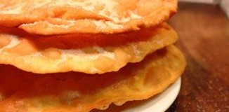 <!--:es-->Atolitos y ponches, churros y buñuelos &#8230;¡No te les resistas!<!--:-->