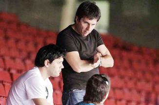 <!--:es-->Descartan implicación de Jorge Messi<!--:-->