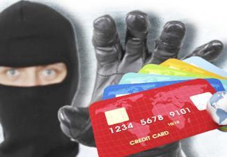<!--:es-->Sugerencias para la prevención de fraude con tarjetas de crédito para las fiestas<!--:-->