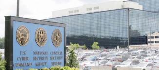 <!--:es-->Piden a Obama restringir facultades de la NSA<!--:-->