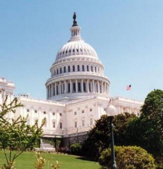 <!--:es-->Reprueban estadounidenses a su Congreso<!--:-->