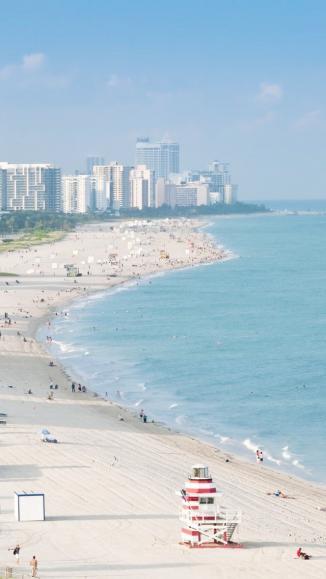 <!--:es-->Los Mejores Destinos de Playa en Invierno<!--:-->