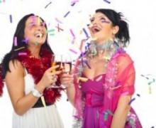 <!--:es-->El Año Nuevo, otra oportunidad para volver a empezar o intentar algo nuevo &#8230;Resoluciones de año nuevo para toda la familia<!--:-->