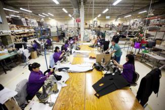 <!--:es-->Pacto comercial dio resultados mixtos para México<!--:-->