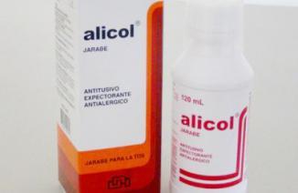 <!--:es-->Jarabe para la tos, ¿droga juvenil? &#8230;Por su bajo costo y carácter legal el dextrometorfano se ha convertido en novedad dentro del campo de las drogas<!--:-->