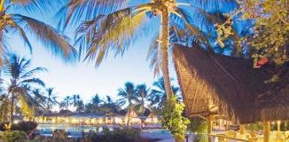 <!--:es-->3 destinos diferentes para las vacaciones de invierno &#8230;Nieve en pareja, paseos en familia y playa con amigas: ¿Cuál elegís?<!--:-->