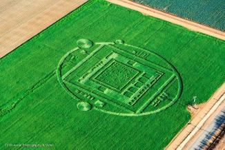 <!--:es-->Desvelado el misterio del 'círculo extraterrestre' de Salinas<!--:-->