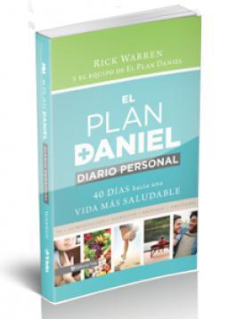 <!--:es-->Nuevo libro de Rick Warren ofrece solución a una de las crisis de salud más peligrosas de la actualidad<!--:-->