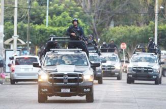 <!--:es-->Mexico gov't faces vigilante monster it created<!--:-->