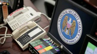 <!--:es-->NSA puso programas espias en 100.000 computadoras en el mundo<!--:-->