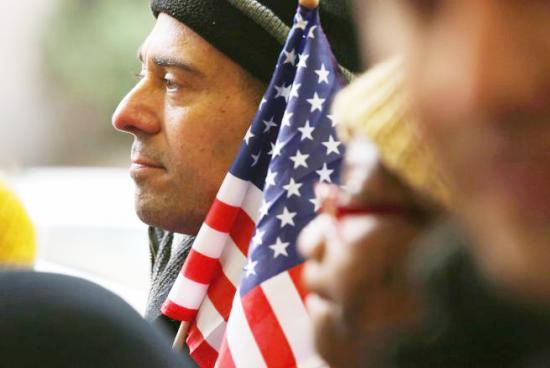 <!--:es-->Activistas presentan principios sobre la reforma migratoria …Se adelantan a los apaticos republicanos<!--:-->