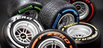 <!--:es-->Pirelli firma tres años más en Fórmula 1 Tras la decisión del Consejo Mundial de Motor Sport<!--:-->