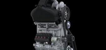 <!--:es-->Nissan presenta el motor que el ZEOD RC portará en Le Mans  &#8230;Se trata de un motor turbocargado de 1.5 L.<!--:-->