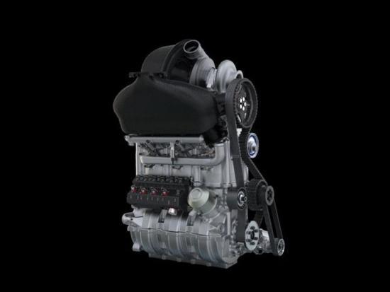 <!--:es-->Nissan presenta el motor que el ZEOD RC portará en Le Mans  …Se trata de un motor turbocargado de 1.5 L.<!--:-->