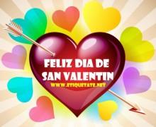<!--:es-->Conozca la historia de San Valentín y el Día de los Enamorados<!--:-->