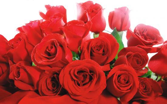 <!--:es-->Hoja de Consejos:  Aplicaciones para mantener vivo el romance<!--:-->