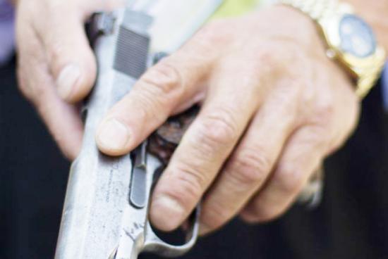 <!--:es-->Piden hasta 9 años de cárcel para asaltantes de camión<!--:-->