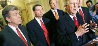 <!--:es-->Los ultraconservadores republicanos descartan la reforma migratoria en 2014<!--:-->