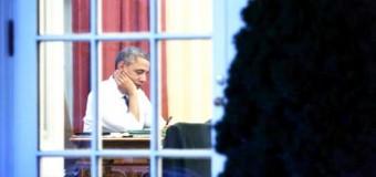 """<!--:es-->""""No hay excusa para no aprobar la reforma migratoria&#8221;, dice la Casa Blanca<!--:-->"""