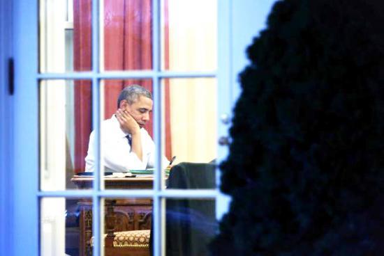 """<!--:es-->""""No hay excusa para no aprobar la reforma migratoria», dice la Casa Blanca<!--:-->"""