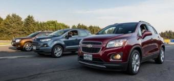 <!--:es-->¿Cuáles son las ventajas y desventajas de tener un crossover o SUV?<!--:-->