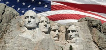 <!--:es-->HAPPY WASHINGTON&#8217;S BIRTHDAY or PRESIDENT&#8217;S DAY<!--:-->