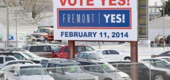 <!--:es-->Votantes reafirman ley antiinmigrante<!--:-->