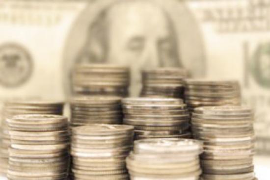 <!--:es-->El congreso podría dejar al gobierno  sin fondos si no hay acuerdo<!--:-->
