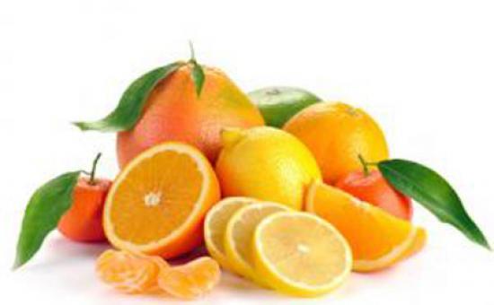<!--:es-->Vitamina C reduce riesgo de derrame cerebral<!--:-->