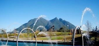 <!--:es-->Monterrey, entre las mejores tres ciudades para vivir<!--:-->