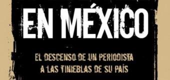 <!--:es-->Los dos Méxicos dentro de nosotros<!--:-->
