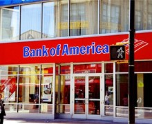 Investigation Reveals Discrimination against Latino Borrowers by Bank of America