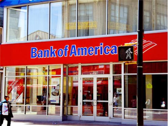 <!--:es-->Investigation Reveals Discrimination against Latino Borrowers by Bank of America<!--:-->
