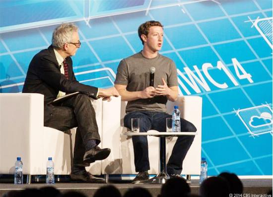 <!--:es-->Facebook's Zuckerberg sounds off again about NSA scandal