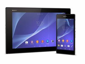 <!--:es-->Sony Xperia Z2, best of both worlds<!--:-->