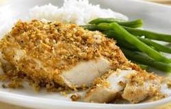 <!--:es-->Recetas bajas en carbohidratos &#8230;Pollo con Limón y Ajo<!--:-->