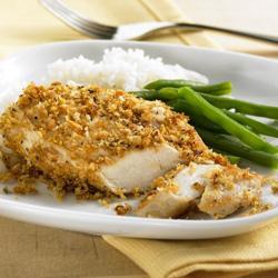 <!--:es-->Recetas bajas en carbohidratos …Pollo con Limón y Ajo<!--:-->